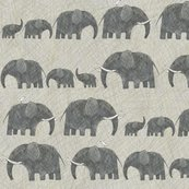 Rrrrrelephant_parade_shop_thumb