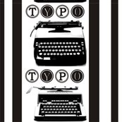 Rrrtypewriter_typo_shop_thumb