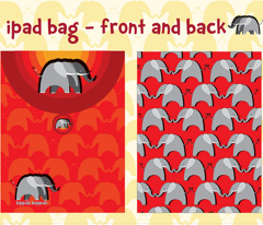 Rripad_bag_elephant_cutandsew_comment_197506_preview