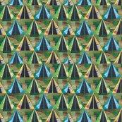 Rr120813-camping-was-full0_ed_shop_thumb