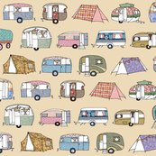 Rrvintage_camping_fqcream_shop_thumb