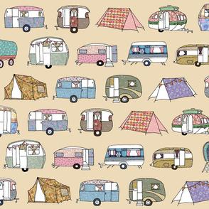 Vintage_Camping_FQcream