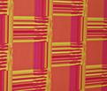 Rrrcircus_colors_repeat_edge_pixels_comment_212199_thumb