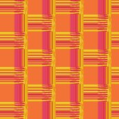 Rrrcircus_colors_repeat_edge_pixels_shop_thumb