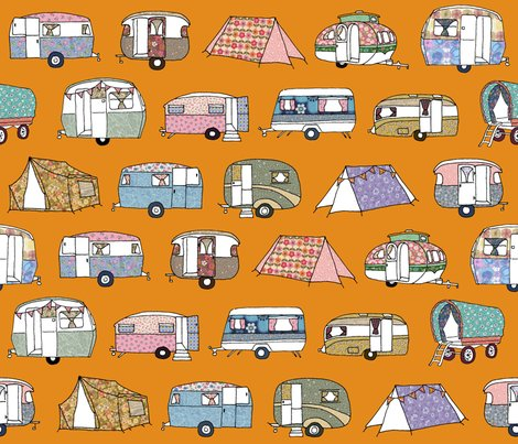 Rrvintage_camping_fqorange_shop_preview