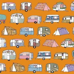 Vintage_Camping_FQorange