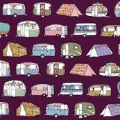 Rvintage_camping_fqgrape_shop_thumb