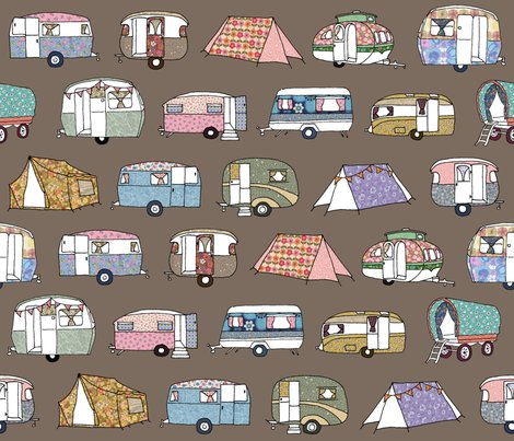 Rrvintage_camping_fqbrown_shop_preview