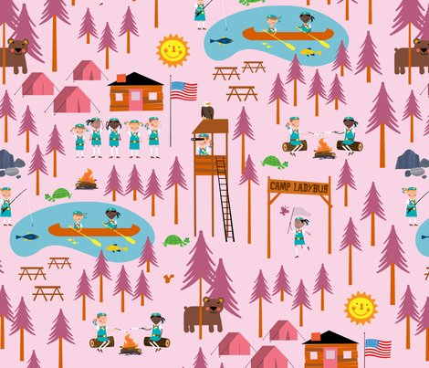 Camping_girl_fabric_usa_rgb_shop_preview
