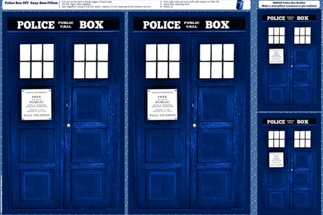 1363169_tardis_pillow_pattern__blue__shop_preview