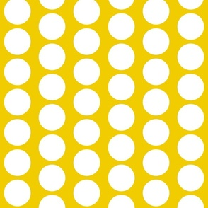 golden_ dot