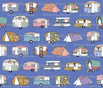 Vintage_Camping_FQblue