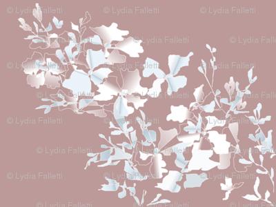 delicate__designer Lydia Falletti