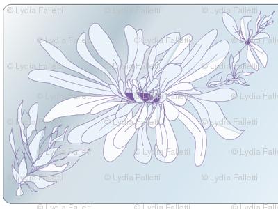 soft_cloud_  designer LYdia Falletti