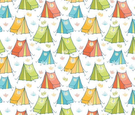Rrrcamping_seamless_pattern_sf_swatch_shop_preview