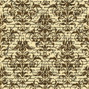 Rrrnew_jane_austen_damask_2_shop_thumb