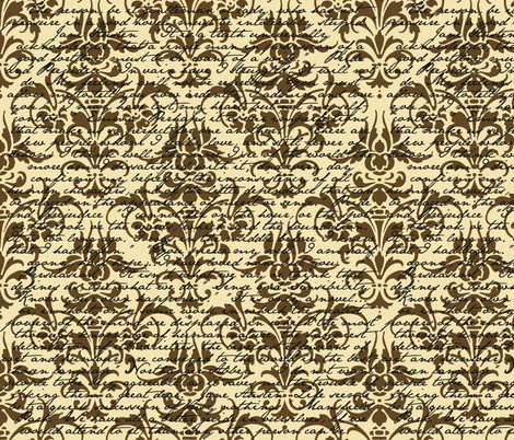 Rrrrnew_jane_austen_damask_2_shop_preview