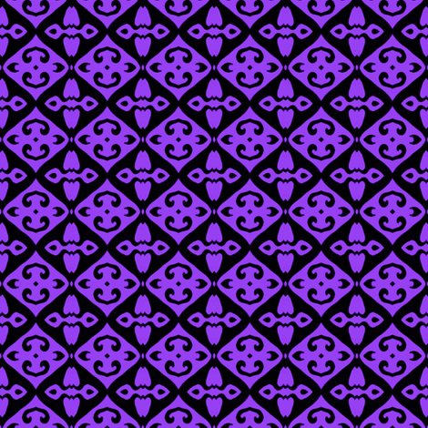 Rrpumpkin_pattern-_purple_ed_shop_preview