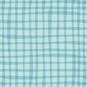 Rnesting_blue_gingham_shop_thumb