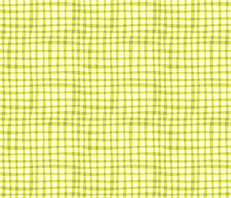 Rrnesting_green_gingham_shop_preview
