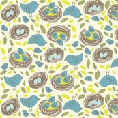 Rrnesting_birds_shop_thumb