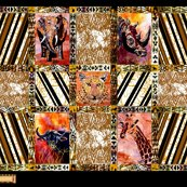 Rrafrican_wild_animal_quilt__2_part__top_half_shop_thumb