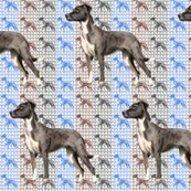 Rrcatahoula_fabric_shop_thumb