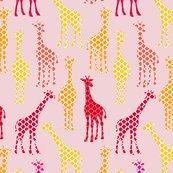 Ruc2_giraffes_orangerev_shop_thumb
