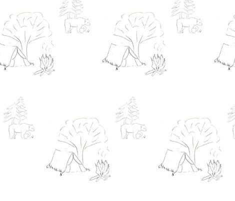 Rcamping_toile_ed_ed_ed_shop_preview