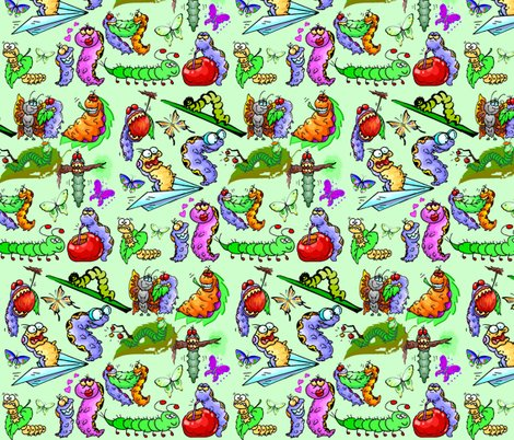 Rrrcrazycaterpillars_shop_preview