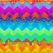 Rrrchevron_cheater_quilt_shop_thumb