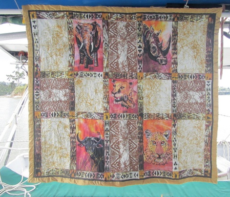 Rbig_6_curtains__quilt_or_cushions_comment_247923_preview