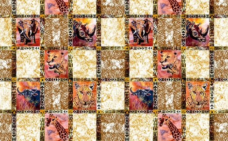 Rbig_6_curtains__quilt_or_cushions_shop_preview
