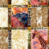 Rbig_6_curtains__quilt_or_cushions_shop_thumb