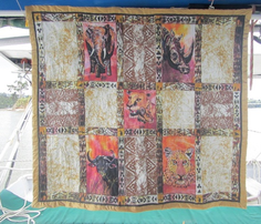 Rrbig_6_curtains__quilt_or_cushions_comment_247923_thumb