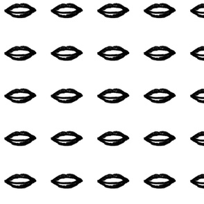 lips_by_me