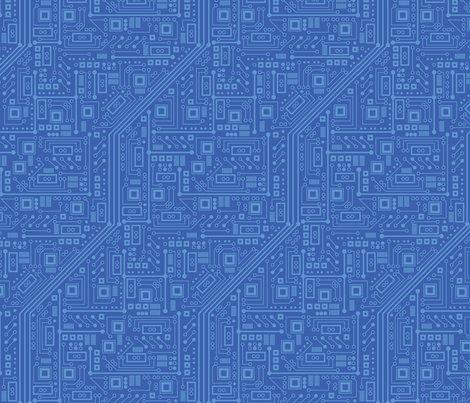 Rrrrobot_circut_blue_shop_preview