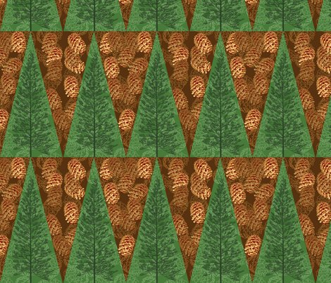 Rrrlarge_treewithpinecones_shop_preview