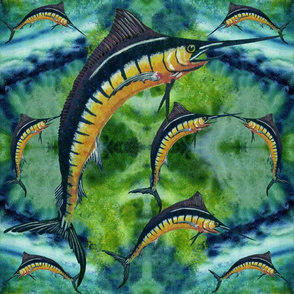 Blue_Marlin