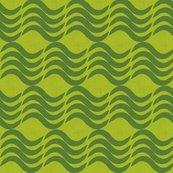 Rrrwave_stripe_shop_thumb