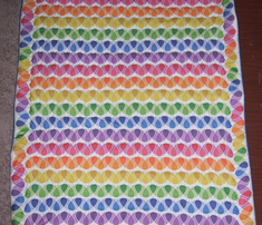 Rrrrainbow_zigzag_quilt_with_pillow_or_tote_comment_228435_thumb