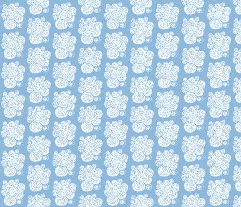 Rrgood_blue_dots_cloud_thing_shop_preview