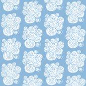 Rrgood_blue_dots_cloud_thing_shop_thumb
