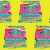 Rrrtypewriterab_ed_shop_thumb
