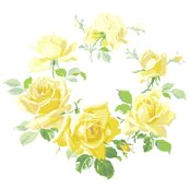 Rrrcaroline_yellow_rose_2_final_shop_thumb