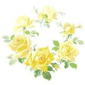 Rrrcaroline_yellow_rose_2_final_shop_thumb