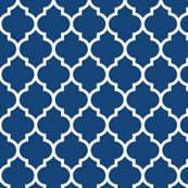 Rrrrrrquatrefoil-blue_shop_thumb