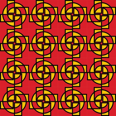 Rrrrectangle_weave_c_shop_preview