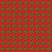 Rrrrectangle_weave_c_shop_thumb