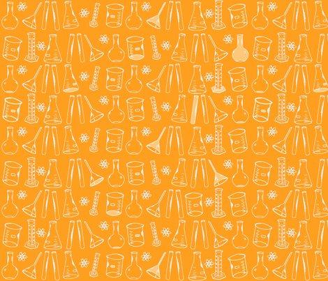 Rchemistry_lab_orange_white_shop_preview